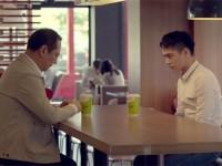 « Scène de coming-out » à Taiwan : La nouvelle campagne de McDonald's irrite les fondamentalistes religieux (VIDEO)