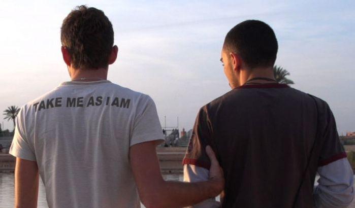 Un peu plus de 70 homosexuels marocains ont obtenu l'asile politique en Espagne depuis le début de l'année 2015