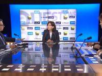 Accès à la PMA pour toutes : La ministre des familles réengage « la Gauche » mais pour 2017