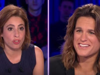 Dans ONPC : Amelie Mauresmo dénonce l'interdiction de la PMA pour les homosexuelles (VIDEO)