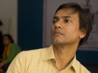 Bangladesh : Une figure de la défense des droits LGBT et l'un de ses proches assassinés à coup de machette à Dacca