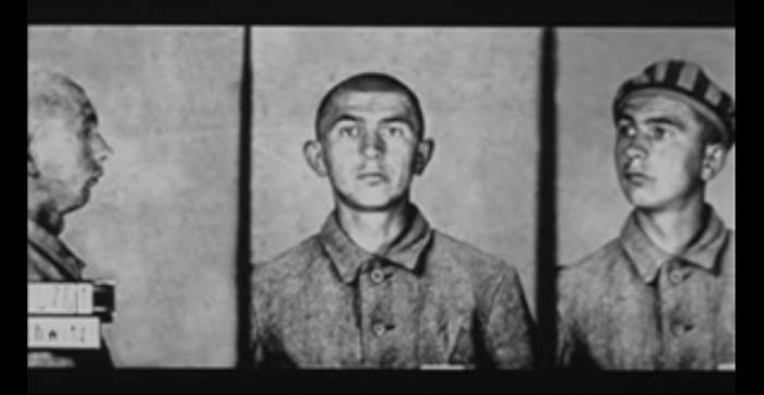 En marge des commémorations : une exposition à Tours pour retracer « la déportation homosexuelle » (VIDEO)