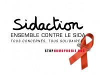 22e édition du Sidaction : les jeunes moins prudents, malgré des moyens de prévention plus nombreux que jamais (VIDEOS)