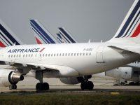 L'association des personnels LGBT du groupe Air France-KLM en désaccord total avec la pétition sur l'Iran