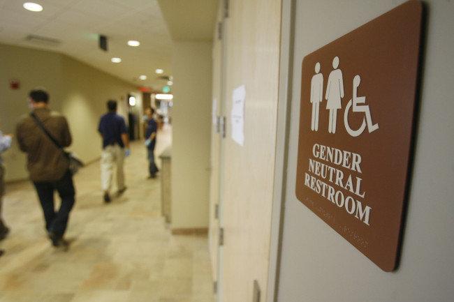 Malgré la reculade de la Caroline du Nord, la « bataille des toilettes » est vouée à se poursuivre aux Etats-Unis