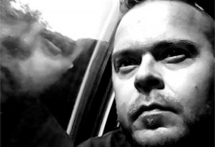 Luxembourg : silence sur le mystérieux suicide d'un réfugié homosexuel russe débouté de sa demande d'asile