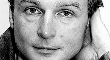 schwule pornodarsteller mit sex geld verdienen