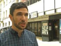 Le festival du film LGBT de Nantes privé du soutien financier de la région suite à un litige autour de la « GPA » (VIDEOS)