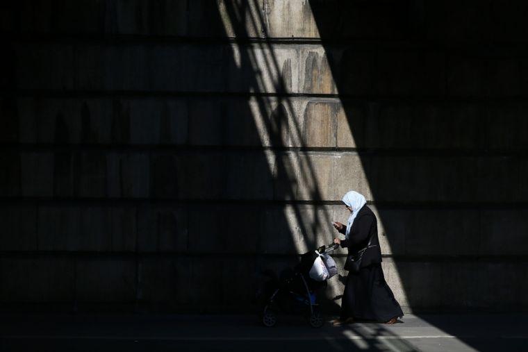 Selon un sondage, plus de la moitié des musulmans britanniques souhaite l'interdiction de l'homosexualité