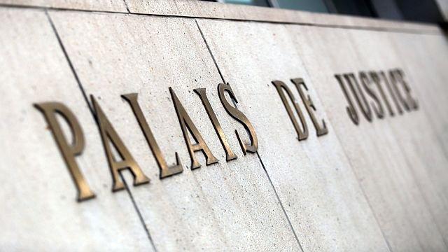 Malgré les opérations et traitements, le TGI de Montpellier refuse à une femme trans un changement d'état civil