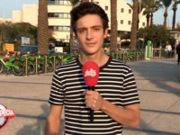 Martin Weill et son équipe du « Petit Journal » arrêtés au Maroc alors qu'ils enquêtaient sur une agression homophobe (VIDEO)