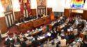 En Bolivie, les personnes transgenres pourront désormais changer librement d'état civil