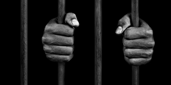 « Criminalisation » de l'homosexualité au Sénégal : Un projet de loi pour renforcer encore la législation