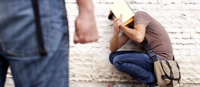 Le harcèlement scolaire touche un élève sur cinq en France : l'homophobie, au cœur du processus, reste un tabou
