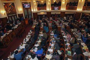 En-Bolivie,-les-personnes-transgenres-pourront-désormais-changer-librement-d'état-civil