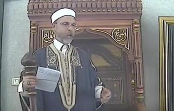 Tunis : Shams saisit la justice contre l'imam de Sfax, qui a appelé au meurtre des homosexuels (VIDEO)