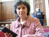 Tours : Farida Belghoul, militante « anti-gender », condamnée à 5 000 euros pour diffamation
