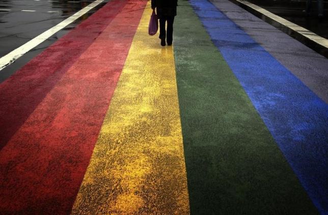 Les pays musulmans réclament l'exclusion des ONG LGBT d'une conférence des Nations Unies consacrée au sida