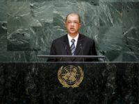 Membre de l'Union africaine, les Seychelles décriminalisent l'homosexualité : Une rareté !