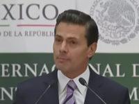 Mexique : Le président veut « généraliser » le mariage entre personnes du même sexe dans tout le pays (VIDEO)