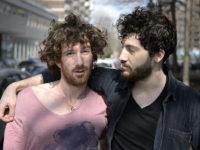 Montréal : vague d'indignation et de soutien après l'agression d'un couple homosexuel qui s'embrassait