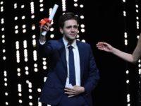 Cannes 2016 : Xavier Dolan remporte le Grand prix du Festival pour son film « Juste la fin du monde » (VIDEO)