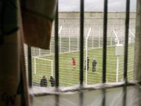 Alençon : Un détenu de « la Centrale » condamné à 18 mois de prison ferme pour violences homophobes