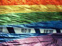 Amnesty International s'inquiète des « sursauts homophobes » qui déchirent l'Indonésie