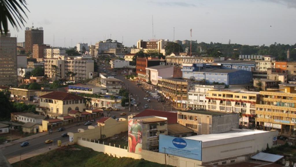 Réforme du code pénal camerounais : le gouvernement maintient la sanction pénale contre l'homosexualité
