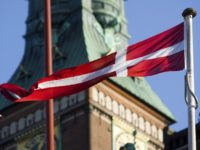 Le Danemark va retirer le cas des personnes transgenres de sa liste des pathologies mentales