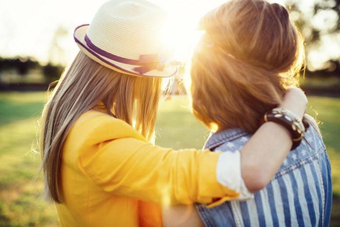 États-Unis : le pourcentage d'adultes indiquant avoir eu des relations homosexuelles a doublé en 25 ans