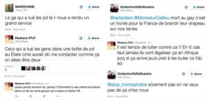 Homophobie---Jean-Luc-Romero-Michel-et-Jérôme-Beaugé-accusent-Twitter-d'«-inaction-»