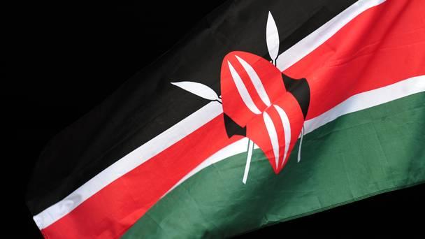 Kenya : un tribunal légalise les « tests anaux » pour déterminer l'orientation sexuelle (VIDEO)