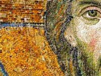 LGBT : Des ONG roumaines de défense des droits humains appellent les Eglises orthodoxes au dialogue