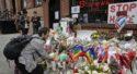 Le site de « Stonewall Inn » à New York désigné « monument national » en l'honneur des droits LGBT+ (VIDEO)