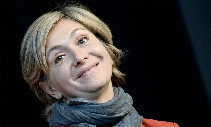 Marche des Fiertés : Valérie Pécresse maintient la subvention mais supprime le char de la région Île-de-France