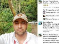 Mexique : un fonctionnaire des services sociaux licencié après un commentaire homophobe sur Orlando
