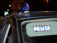 Montpellier : un homosexuel violemment tabassé sur le parking d'un restaurant à Pérols