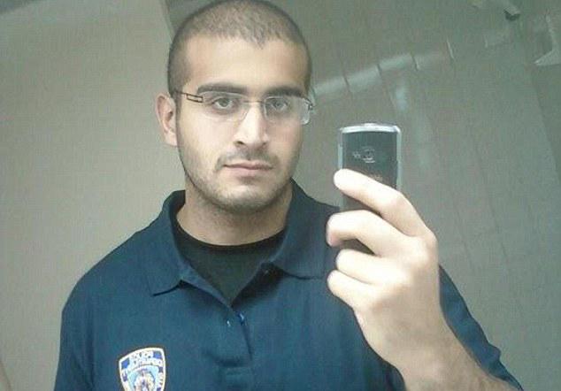 Orlando : l'auteur de la fusillade aurait été un « habitué » du Pulse et des applis de rencontres gay