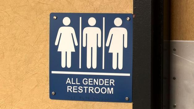 Pays-Bas : des toilettes « neutres » à l'essai pour faciliter le quotidien des élèves de l'université de Leyde