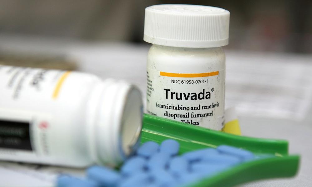 PrEP : le traitement préventif contre le sida prescrit dans les centres gratuits d'information et de dépistage