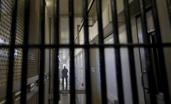 Maroc : Human Rights Watch dénonce l'incarcération de deux hommes pour « homosexualité »