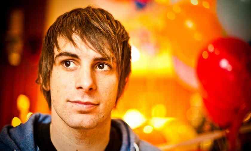 Trey Pearson du groupe de rock chrétien « Everyday Sunday » fait son coming out : « c'est une libération ! »