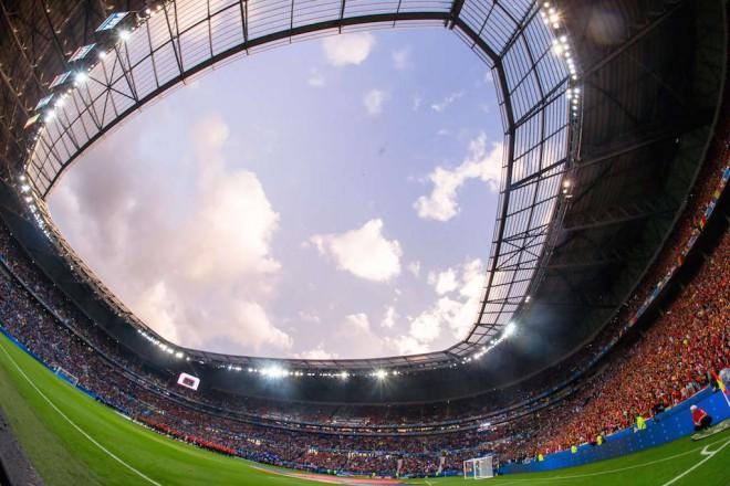 « Une minute (de silence) contre l'homophobie : c'est déjà trop pour le monde du foot » (VIDEO)