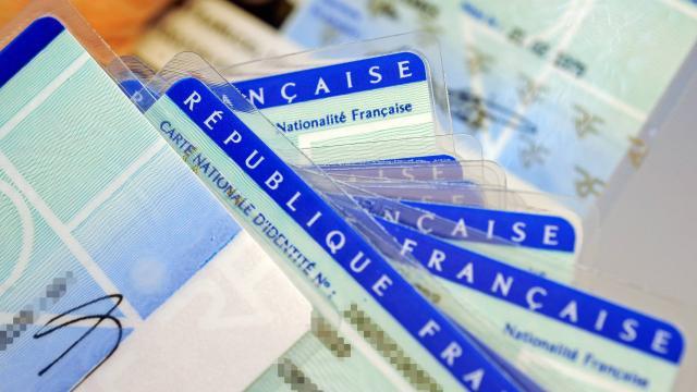 Première en France : la justice reconnaît « qu'on peut changer de sexe à l'état civil, sans stérilisation »