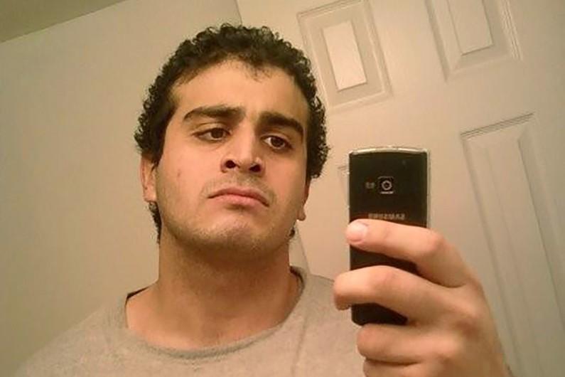 """Violence et homophobie, cocktail du tueur d'Orlando : """"Il était instable mentalement, et malade mentalement"""""""