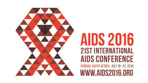 Afrique du Sud : La conférence internationale sur le sida veut relancer les efforts contre l'épidémie