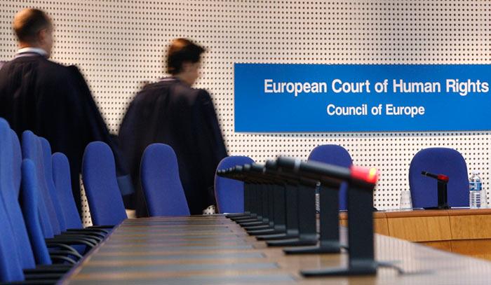 La France à nouveau condamnée pour ne pas avoir reconnu la filiation d'enfants nés de GPA