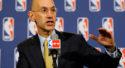 La NBA retire le All Star Game 2017 à la ville de Charlotte en raison de sa législation anti-LGBT