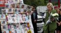 La tuerie d'Orlando : « un terrible écho aux discriminations anti-LGBT », insiste Hillary Clinton (VIDEOS)